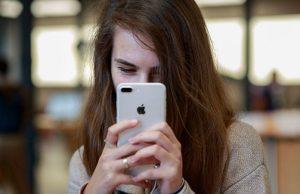 comment etre drole par SMS