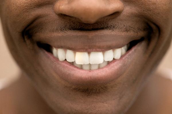 souris plus souvent