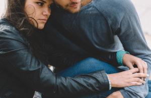 etre en couple sans etre amoureux